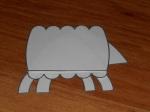 sheepfish3