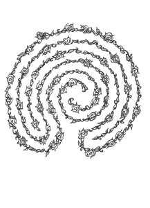 labyrinth1 001