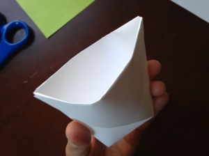 paper cup1