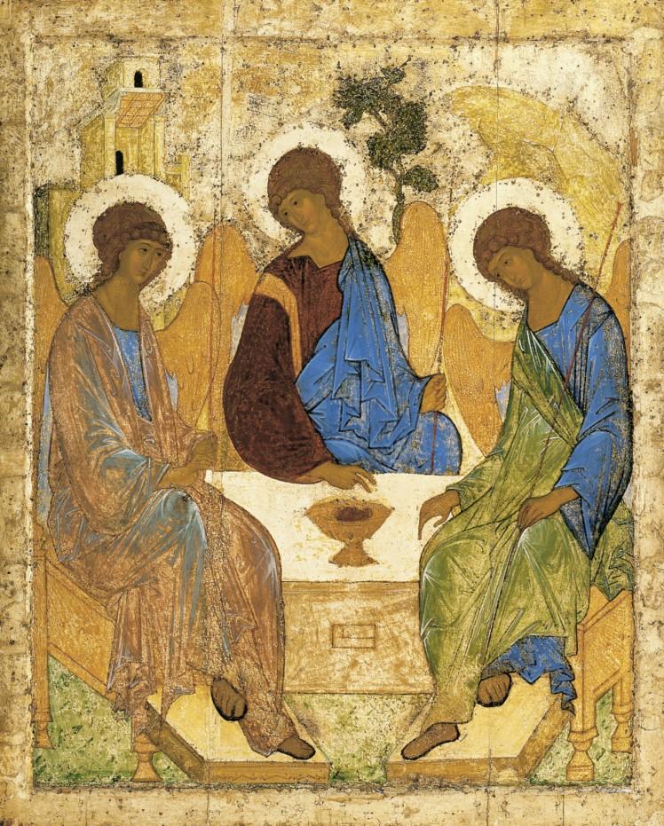 angelsatmamre-trinity-rublev