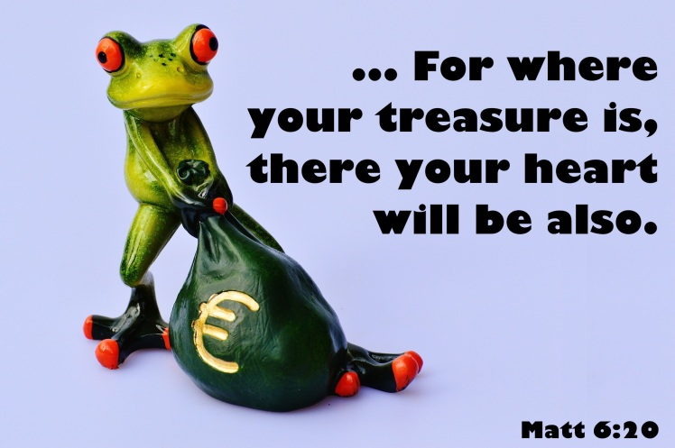 treasure-in-heaven