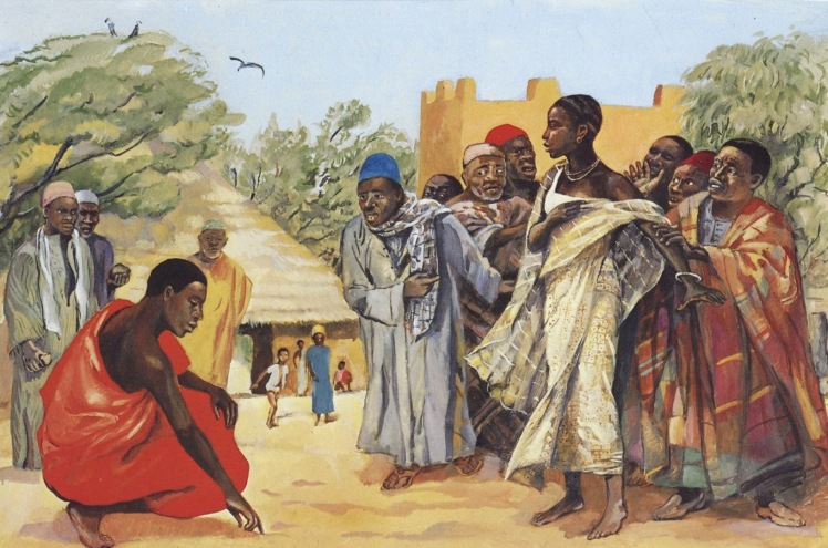 the-unfaithful-wife-jesus-mafa-project-cameroon