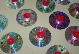cd-taelights