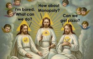 holy-trinity-big1