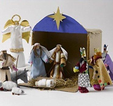 nativity-peg-doll1