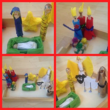 peg-doll-nativity4