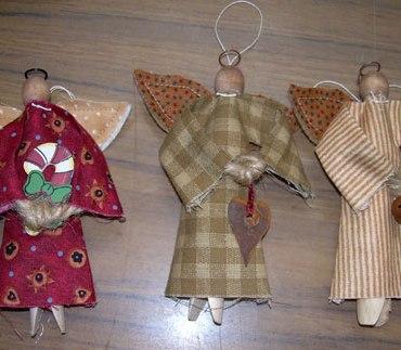 peg-doll-nativity5