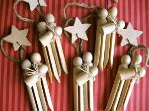 peg-doll-nativity6