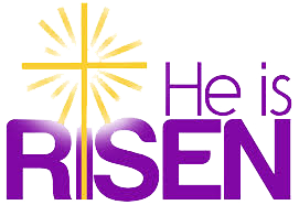 easter-morning-worship risen