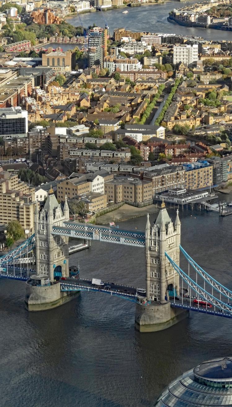 Tower Bridge DSC01181