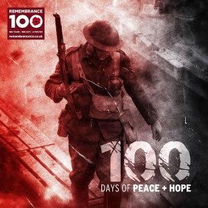 100-days-peace