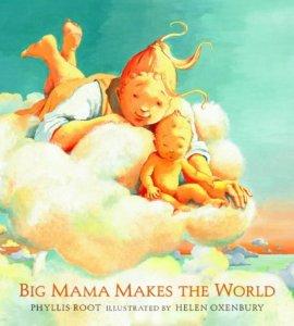 book big mama
