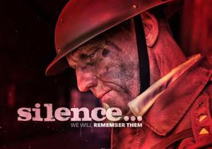 Silence_470x