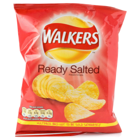 ready-salted