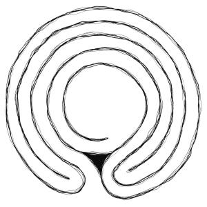 wheel lines
