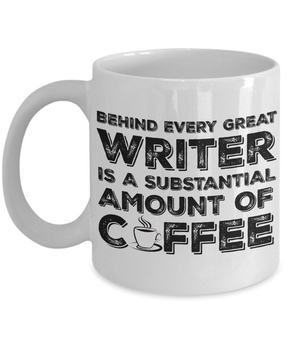 writer mug 14