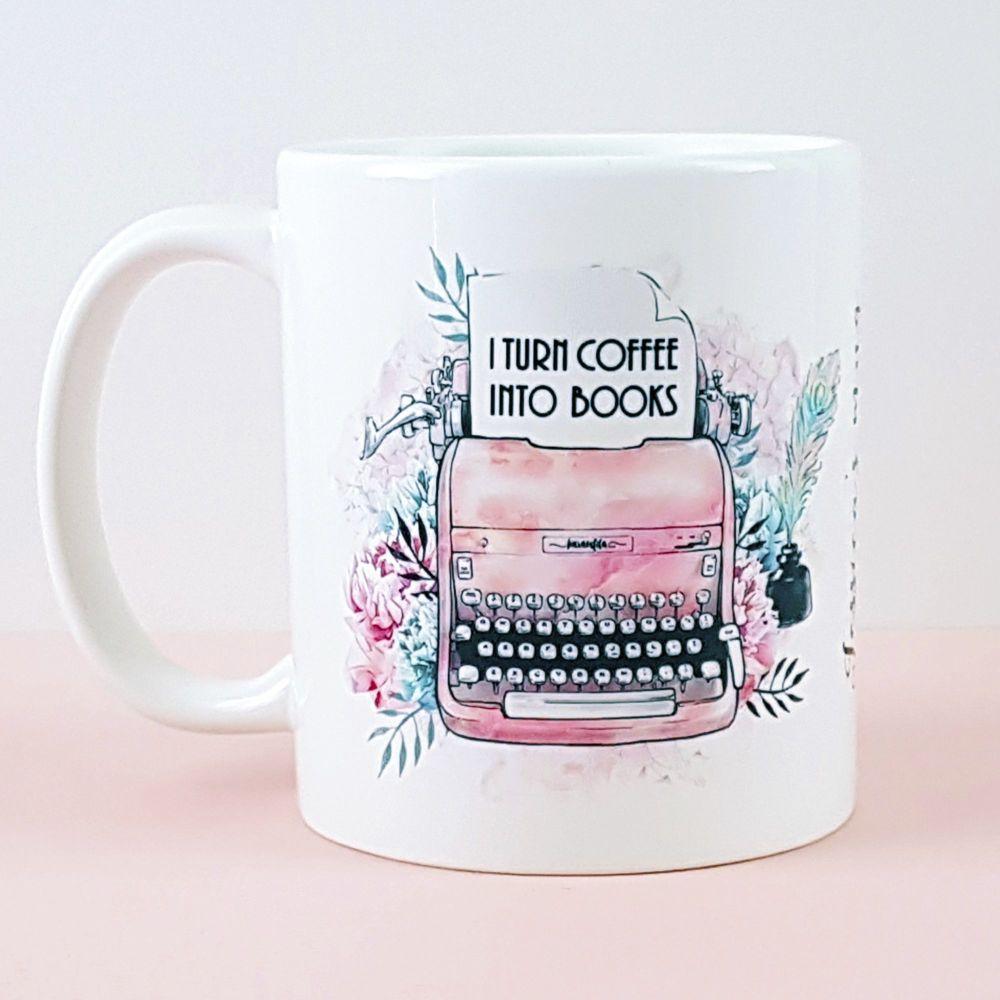 writer mug 3