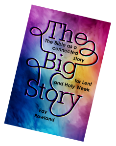 The Big Story cover trans