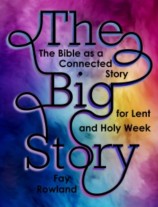 The Big Story cover