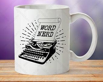 writer mug 10