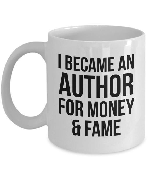 writer mug 11