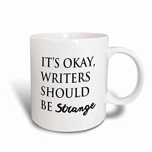writer mug 5