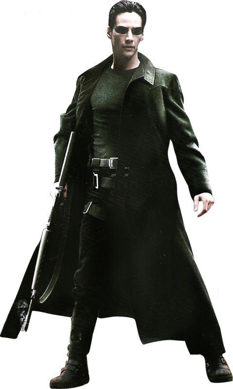 The-Matrix-Neo-Keanu-Reeves-Black-Trench-Coat-1