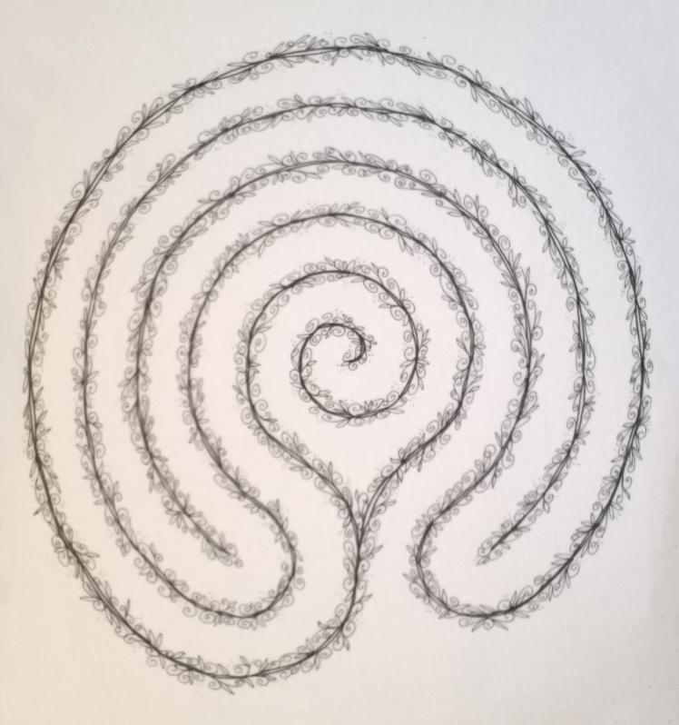 vine swirl lab